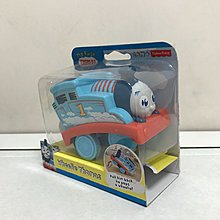 Thomas Wheelie Thomas車仔