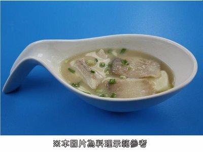 【晚餐系列】 鯛魚片(潮鯛片)/約145g±10%/片~煎、蒸、煮、烤~健康養生輕食料理 ~ 味噌鯛魚~
