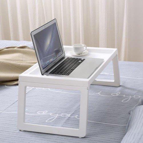 簡約懶人折疊桌 (請用宅配.體積過長)