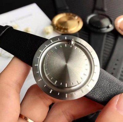 [靚錶閣]有設計~薄型鋼珠·滾珠時刻錶...