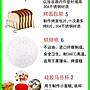 【台灣代理商】含15件奢華禮包 品夏LQ-3501B氣炸鍋 5.5L大容量 雙鍋模式 台灣規格110V電壓 大容量空氣炸鍋 電炸鍋 空炸鍋 BSMI認證