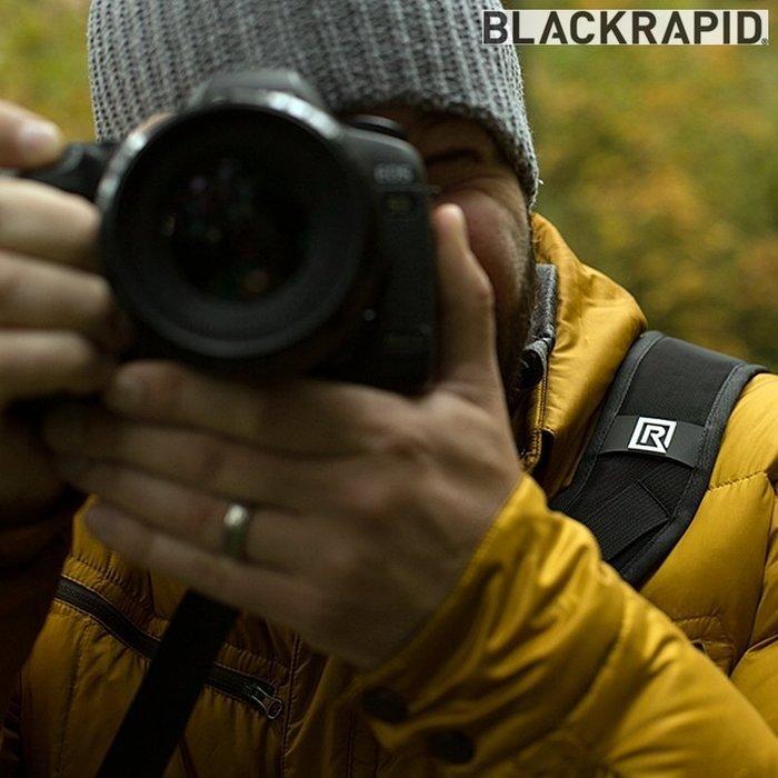 又敗家美國BlackRapid快槍俠背帶SPORT-BREATHE快拍背帶搶拍背帶減壓相機背帶輕單眼相機減壓背帶微單眼相機運動背帶相機斜揹帶斜肩揹帶減壓相機揹帶