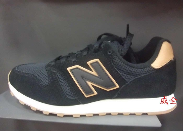 【威全全能運動館】New Balance 373運動 麂皮休閒 慢跑鞋 現貨 ML373BSS保證正品公司貨 男女款D楦