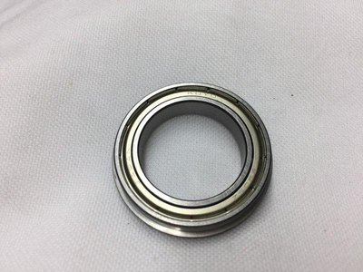 新古品 6805 ZZ NR 影印機維修 koyo bearing 25*37*7 6805Z 6805V