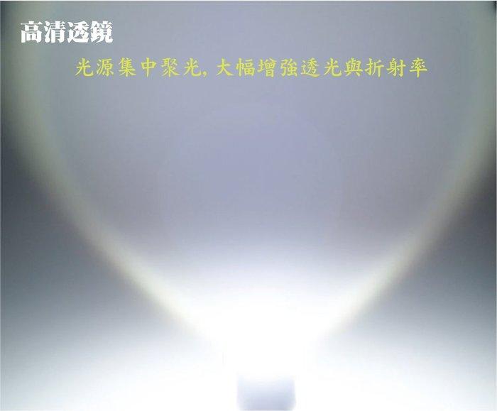 綠能基地㊣CREE R5 T15 倒車燈 LED車燈 透鏡燈泡 T15車燈 燈泡 LED車燈 LED倒車燈 車燈改裝