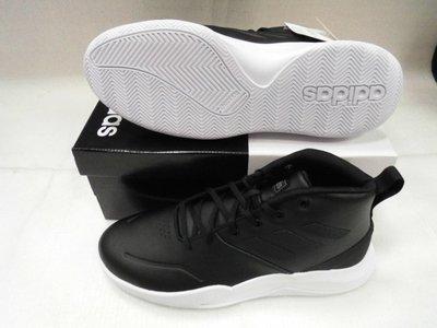 【n0900台灣健立最便宜】2019 ADIDAS   OWNTHEGAME 高階籃球鞋  EE9638 高雄市