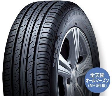 三重 近國道 ~佳林輪胎~ Dunlop 登祿普 PT3 235/55/19 4條合購/條 非 UC6 SUV