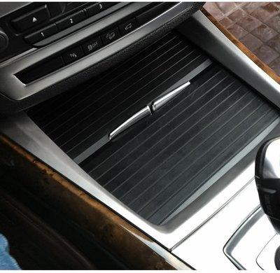 ⚡ BMW E70  X5 水杯 置物 裝飾 不鏽鋼 中控台 杯座 水杯架