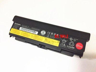 聯想thinkpad T440P T540P W540 W541 L440 L540筆記本9芯電池筆記本電池電池