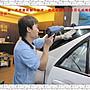 ☆新戰尊爵☆ [FSK隔熱紙藍鑽上市] 前擋B35 + 車身原價16500  回饋價只要^^$5000^^