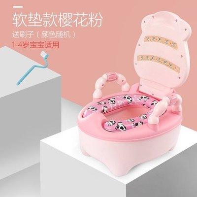 兒童馬桶坐便器男女寶寶小孩嬰兒幼兒便盆尿盆抽屜式加大號座便器