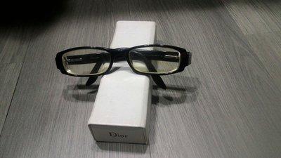 時尚Dior眼鏡