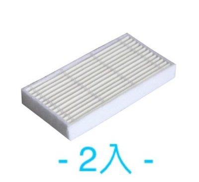 副廠 HEPA濾網/邊刷/滾刷 適配 浦桑尼克掃地機 COCO SMART 780T/TS 鈴鹿KAKA 掃地機配件