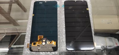 【南勢角維修】OPPO Reno 10X 原廠液晶螢幕 維修完工價2800元 最低價