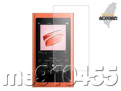 現貨 Sony NW-A55HN 鋼化膜 索尼 NW-A55 NW-A56HN 玻璃保護貼 MP3 鋼化貼 保護貼