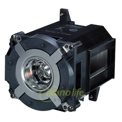 NEC 原廠投影機燈泡NP26LP / 適用機型NP-PA622U-R