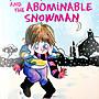 [邦森外文書館] Horrid Henry and the Abominable Snowman 頑皮的亨利:恐怖大雪人