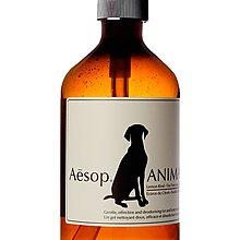 全新正品。澳洲 Aesop 。寵物毛髮清潔劑 500ml 。預購
