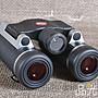 【品光數位】LEICA Silverline 8x20 40651 望遠鏡 公司貨 #87275