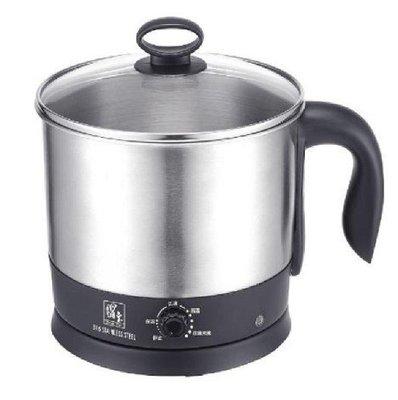 ╭*早安101 *╯鍋寶316頂級鋼美食鍋 送蒸架【頂級316不鏽鋼材質/型號:BF-1603QQ㊣669元】