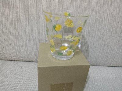 天使熊雜貨小舖~日本Koji comp...