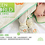 愛嬰寶~simba小獅王 元氣綿柔護手套 嬰兒手套 初生兒手套 1雙入  S4110
