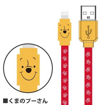【小糖雜貨舖】日本 iphone 充電...