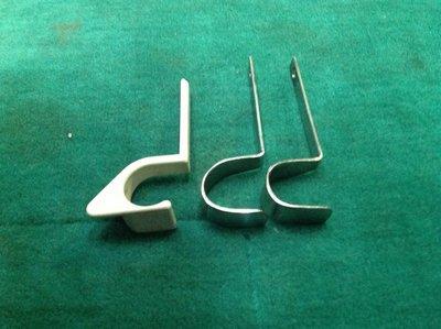 家庭用縫紉機 勝家 9208丶9210丶9217丶9系的倒縫廻針拉扞 不銹鋼制