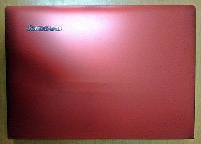 聯想 Lenovo S400 14吋 i3-3217U 4G 500G HD7450M 筆電 筆記型電腦 NB-109