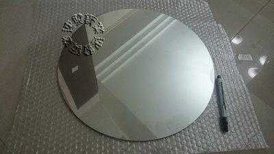 速發~不鏽鋼白鐵圓鐵板圓盤切割字割圖案各式型狀的圖型圓型圓孔~耐候性鋼板 ~切割字~鍍鋅板~耐蝕板~生鏽板~蓋板