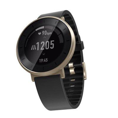 $20/2張 Huawei 榮耀S1智能手錶高清防指紋9H強化玻璃保護貼