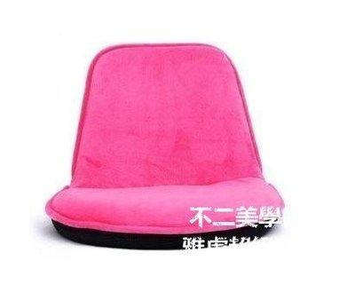 【格倫雅】^懶人沙發椅 輕便型多功能兒童躺椅 戶外 調節椅子 Kg-l-y042g-l-y0000