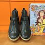 【阿典鞋店】**男鞋**Macanna**麥坎納專櫃~美迪亞系列~全新黃牛皮+羊皮休閒鞋20311C