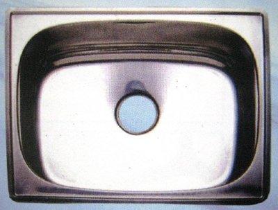 304不鏽鋼水槽 不鏽鋼流理台 洗滌槽 洗手槽 白鐵水槽 陽台槽面 不銹鋼水槽 白鐵水槽 洗衣槽 白鐵洗碗槽 儲水槽