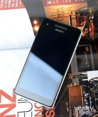 @@4g防水LTE手機大特賣@@保存不錯雪白Sony Xperia  LT25i智慧型手機4.3吋螢幕..原廠貨買到賺到