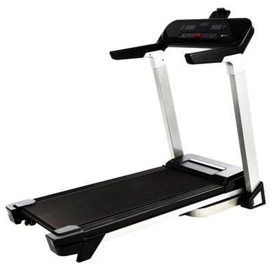 【岱宇國際Dyaco】XTERRA i-Power+智能電動跑步機 跑步 運動 健身 重訓【A020052】
