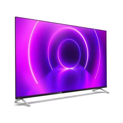 飛利浦65吋4K 連網電視 65PUH8225 / 65PUH8215 另有特價 TL-65R500 TL-75R550