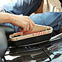 小饞貓Honda 本田 HR-V CR-V City Fit Odyssey 汽車座椅夾縫隙儲物盒 置物盒 零錢收納盒