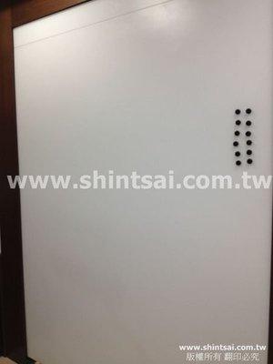 shintsai玻璃工程(新北市) 投影玻璃白板 木框玻璃 超白玻璃 磁性玻璃白板 鋁框玻璃 玻璃白板 瓷白玻璃