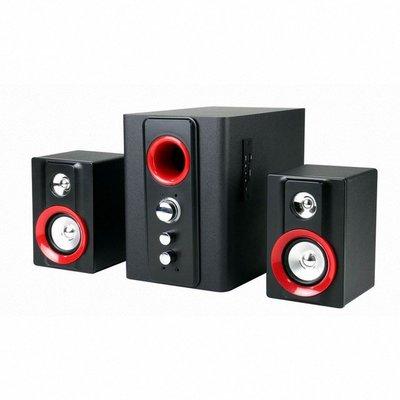 @電子街3C特賣會@全新  JY3064藍牙全木質喇叭(藍牙及USB/SD卡多功能喇叭) jy3064