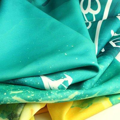 hello小店-行李箱保護套拉桿箱旅行箱防塵罩20/24/26/28寸#行李套#保護套#防塵套