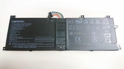 全新 LENOVO 聯想 電池 BSNO417OA5-AT Miix 510-12ikb 12isk 520-12ikb