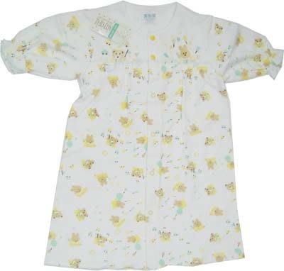 可愛寶貝---◎◎全新純棉嬰兒長袍◎◎☆☆人氣商品☆☆