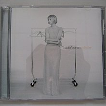 Julia Fordham - The Julia Fordham Collection CD (EU版)