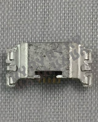 Ry維修網-適用 Sony XA Ultra XAU 單尾插  DIY價 99元