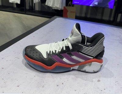 【RS只賣正品】ADIDAS HARDEN STEP-BACK 籃球鞋 哈登 EH1995 大鬍子