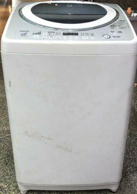 新竹二手家具 買賣 總店來來-東芝 15 公斤 洗衣機~新竹搬家公司|竹北-新豐-竹南-頭份-2手-家電 實木 桌椅-茶几-衣櫥-電視櫃-書櫃-床墊-床底-冰箱