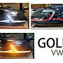 》傑暘國際車身部品《全新 VW 福斯 GOLF6 類...