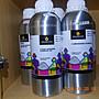 ~~禎儀 ~~純精油-澳洲尤加利精油 NEW DIRECTIONS原裝瓶1KG