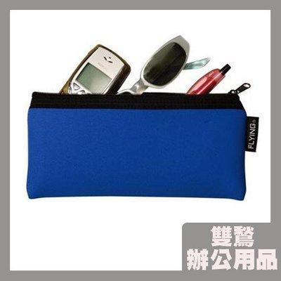 【勁媽媽】(15個入)雙鶖 長條型多功能防震保護袋(XS) E-5650 (收納袋/保存袋)
